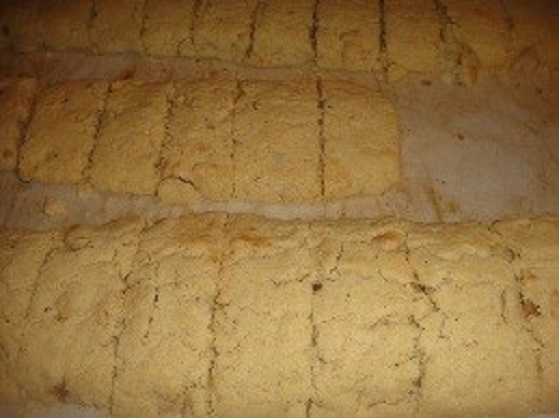 Category: Cookies And Bars - Seasonal and Holiday Recipe ...